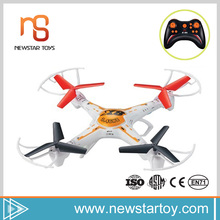 top toys 2.4g radio control unmanned aircraft for wholesale