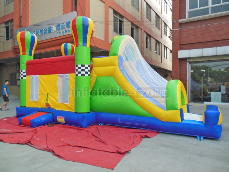 Inflatable bouncer 0053 (5).JPG