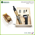 wholesale technology ecig mod 26650 and full mechanical mod