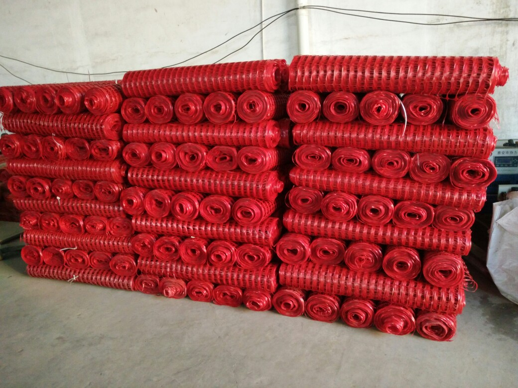 Portable Poultry Chicken Netting Lydite Poultry Netting