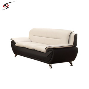 alibaba hot sale furniture modern motion good quality 3P sofa