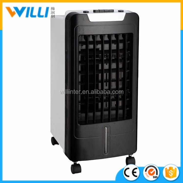 2016 new air cooler with water tower <strong>fan</strong> for home appliance