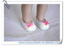 Wholesale doll accessories for BJD doll shoes clarks shoes