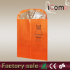 Beautiful Non Woven Coat Covers ITEM