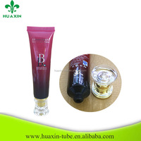 high quality free asian red tube with cap