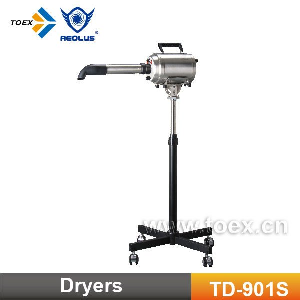 Pet Dryer Stainless Steel Dog Dryer TD-901S