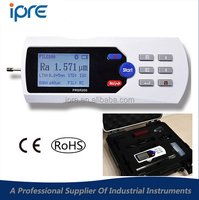 PRSR200 surface roughness measuring instrument