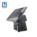 Hot-sale best small business android pos system cash registerprinter