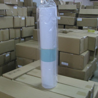 "Inkjet printing photo paper 24"" 36"" 42"" large format lucky photo paper rolls"
