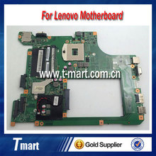 Original laptop motherboard for Lenovo B560 11012616 Fully tested Working perfect