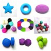 food safe silicone putty glass seed beads