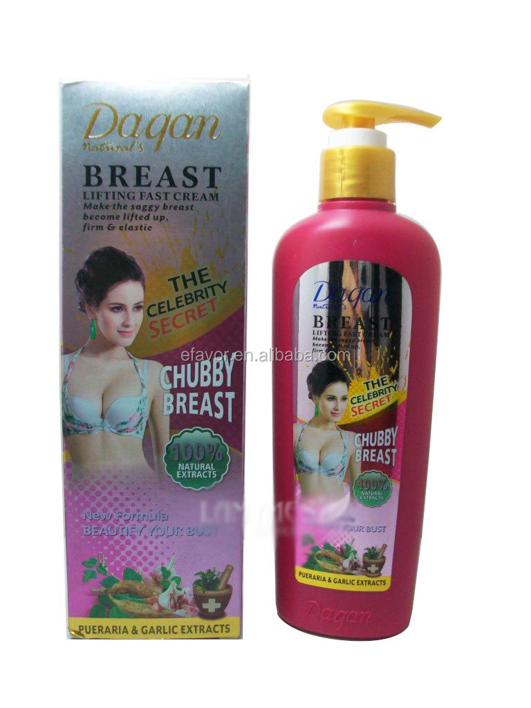 Women breast cream, herbal breast cream, breast enhancement cream gel.