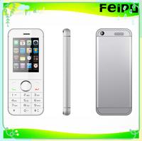 original mobile phone made in china good quality DUAL 2 sim mobile phone