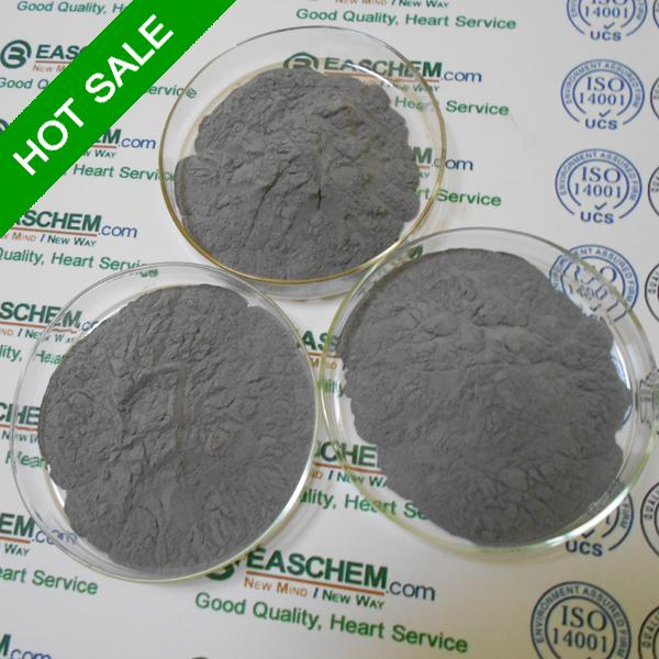 316L Stainless Steel Powder for MIM (304/304L/316/17-4H/310/420/430/440C/FeNi50)