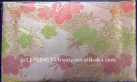 Japan fabric case No12 about mobile case and cell-phone