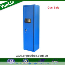 Digital Electronic Safe Box Keypad Lock Security Gun Cash Jewelry Home Hotel