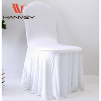 Factory Price Cheap Pedicure White Banquet