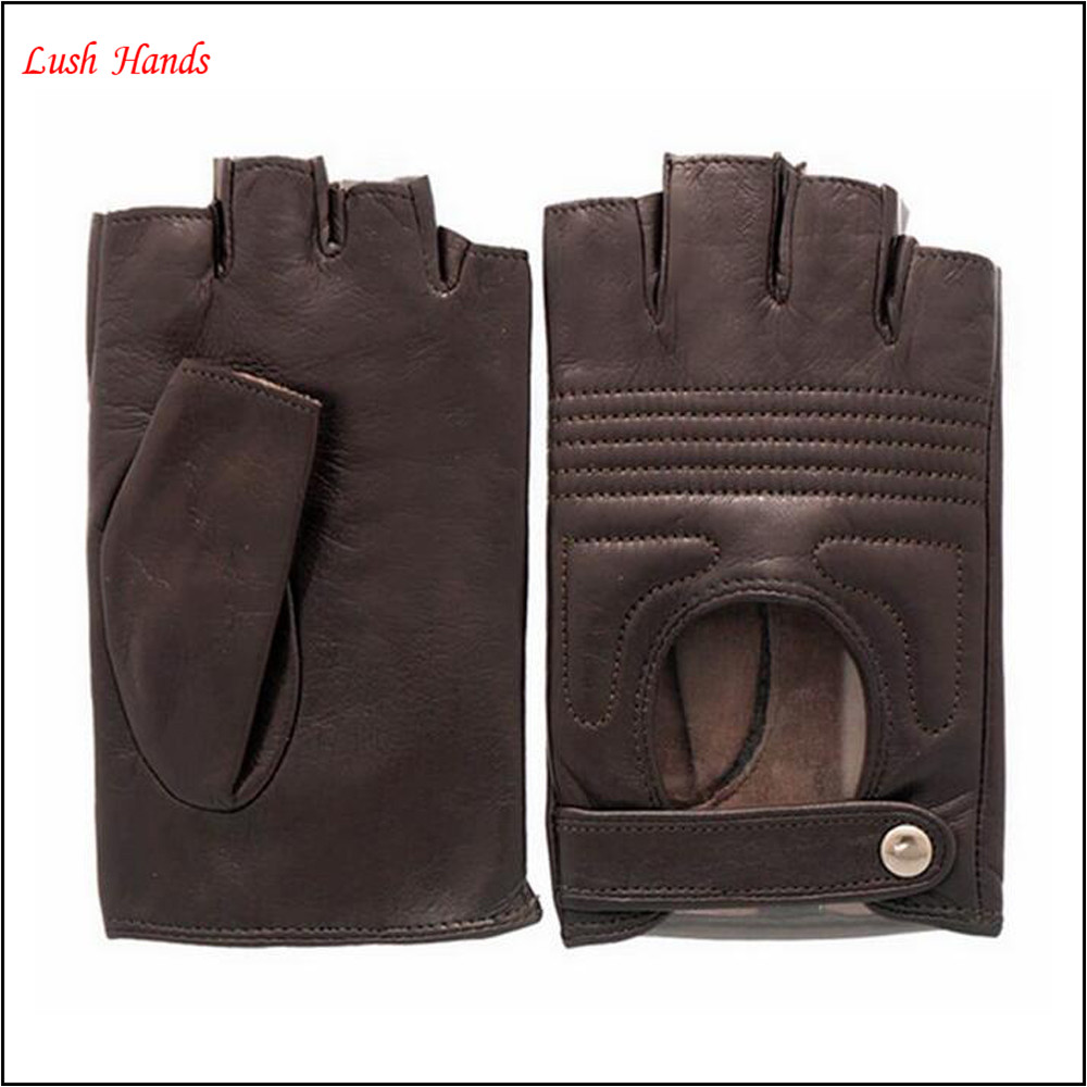 Driving gloves wholesale - White Safty Cow Grain Leather Driving Gloves 2014 White Safty Cow Grain Leather Driving Gloves 2014 Suppliers And Manufacturers At Alibaba Com