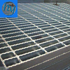 Drainage Gutter With Stainless Steel Grating Cover (ISO.CE Certification)