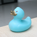 Floating toy rubber ducks custom rubber duck