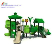 children outdoor playground outdoor climbing nets