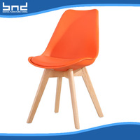 wooden chair leg extenders