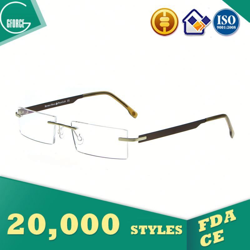 Titan Spectacle Frame, eyeglasses manufacturers, sports eyewear
