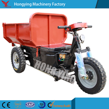 China Manufacturer Gas Motor Tricycle/Motor Cycle