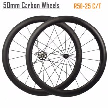 700c 50mm clincher <span class=keywords><strong>ruedas</strong></span> <span class=keywords><strong>de</strong></span> <span class=keywords><strong>carbono</strong></span> ultra light 25mm ancho bicycle <span class=keywords><strong>ruedas</strong></span> <span class=keywords><strong>de</strong></span> <span class=keywords><strong>bicicleta</strong></span> <span class=keywords><strong>de</strong></span> <span class=keywords><strong>carretera</strong></span> <span class=keywords><strong>de</strong></span> <span class=keywords><strong>ruedas</strong></span>