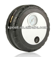 high power portable inflatable wheel barrow tire