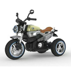 Ride On Toy Style children electric motorcycle Battery Power mini kids electric motor car hot sale kids battery operated bike