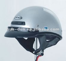 harley style dot approved safe abs OEM motorcycle helmet for scooter