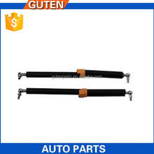 400N 90 lbs lift support strut with metal eye OEM:1 074 368 1 075 742 1 079 800 1 088 369 1 092 108