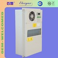 300W Air Conditioner for Outdoor Cabinet