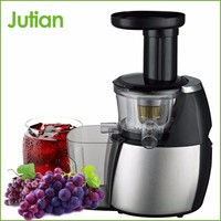 Overheat Protect More Than 500 Hours Using Lifetime Hotel Appliances Grape Juicer