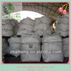 Aluminum Sulphate 17% at factory price made in China