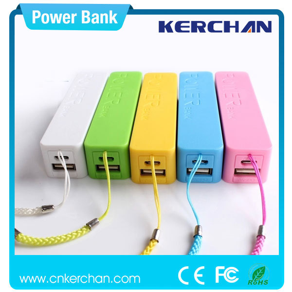 multi function power bank for macbook pro /ipad mini,battery charger case for samsung galaxy s2