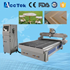 Professional design wood cnc router AKM1325, DSP cnc machine for wood mould