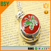/product-detail/silver-ladies-watch-necklaces-pendant-charm-locket-60385520520.html