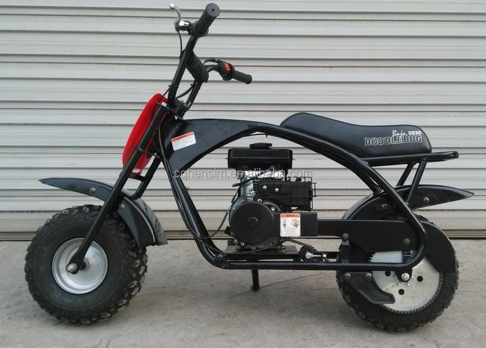 List Manufacturers of Kids Petrol Bikes, Buy Kids Petrol Bikes ...