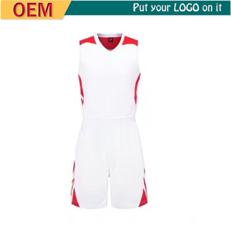 Hot Conference Eastern Basketball League Association basketball jersey