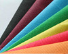 /product-detail/pp-spunbond-nonwoven-fabric-textile-raw-materials-textile-60578578400.html