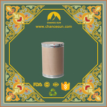 musk xylol 100% pure attar with China good price