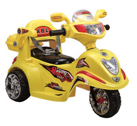 Pinghu baby with plastic electric car ,motorcycle, ride on car,kids mini motorbike