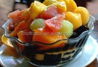 Mix fruit Flavor for Beverage and Food Manufacturer