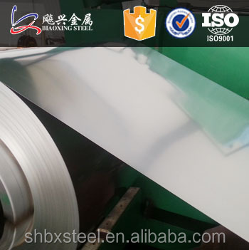 Great Quality and Price Cold Rolled Steel Sheet 2mm