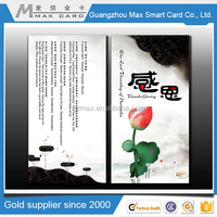 2016 Popular Product Art paper,paper sticker,Paper card with factory price