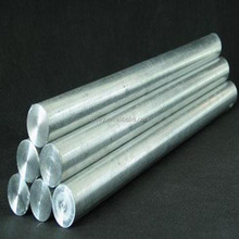 Raw Material Rod 316L Stainless Steel Round Bar Price Per Kg/303 316,316L stainless steel round bar