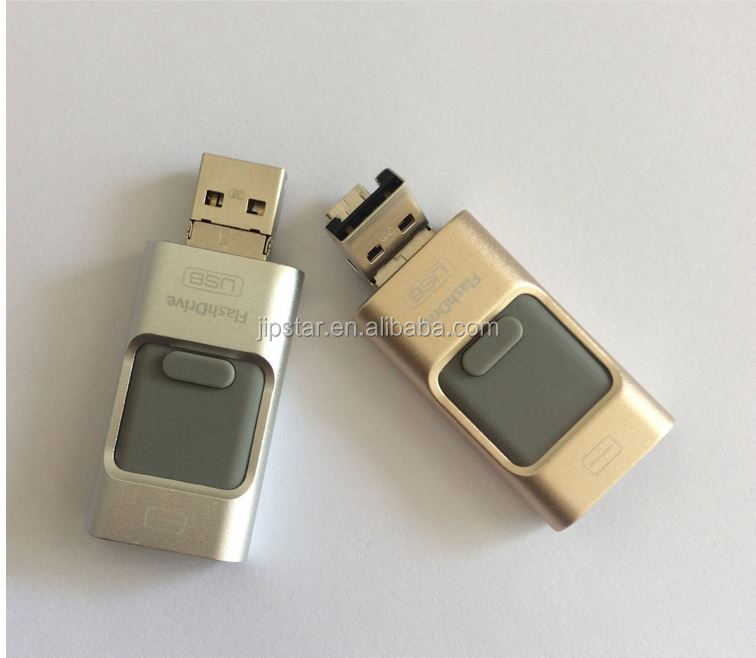 Mobile Phone USB Charging Sync Data Cable for Samsung Galaxy Note3 S5 USB Charging Cable Data Cable