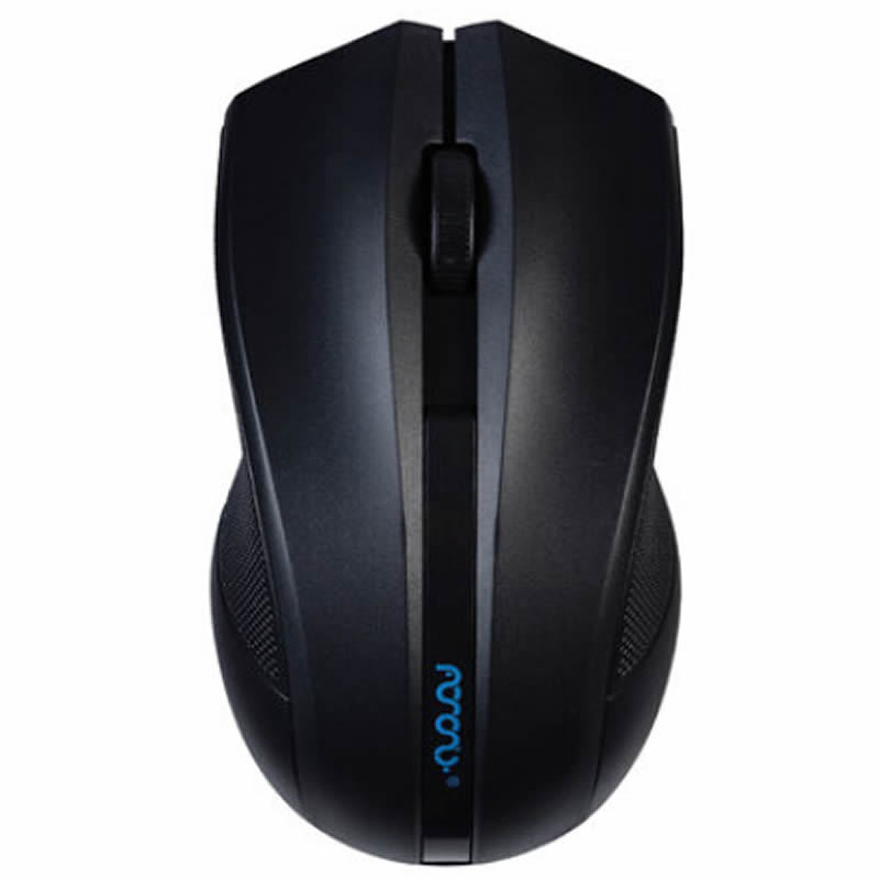 2015 New Wireless Mouse High Quality Game Mouse Optical Gaming Mouse 2.4G Receiver USB Game Mice Mouse Gamer For Desktops Laptop